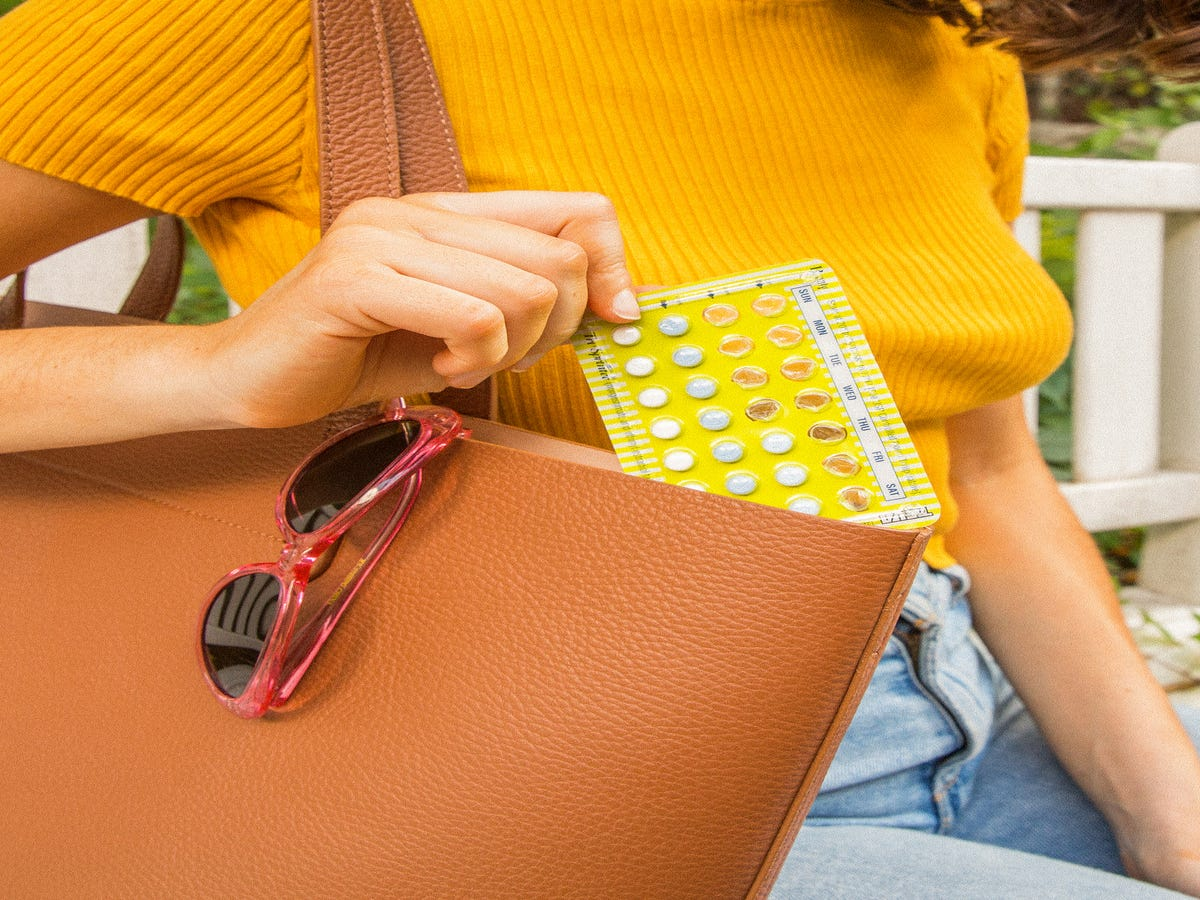 What You Should Know About Trump s New Anti-Birth Control Rules