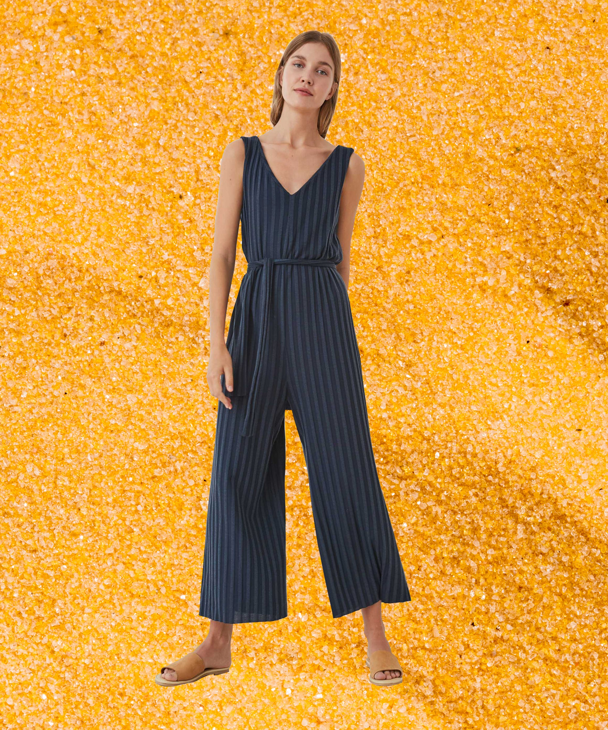 7d344406ad Jumpsuits Trend Tictail Indie Designers