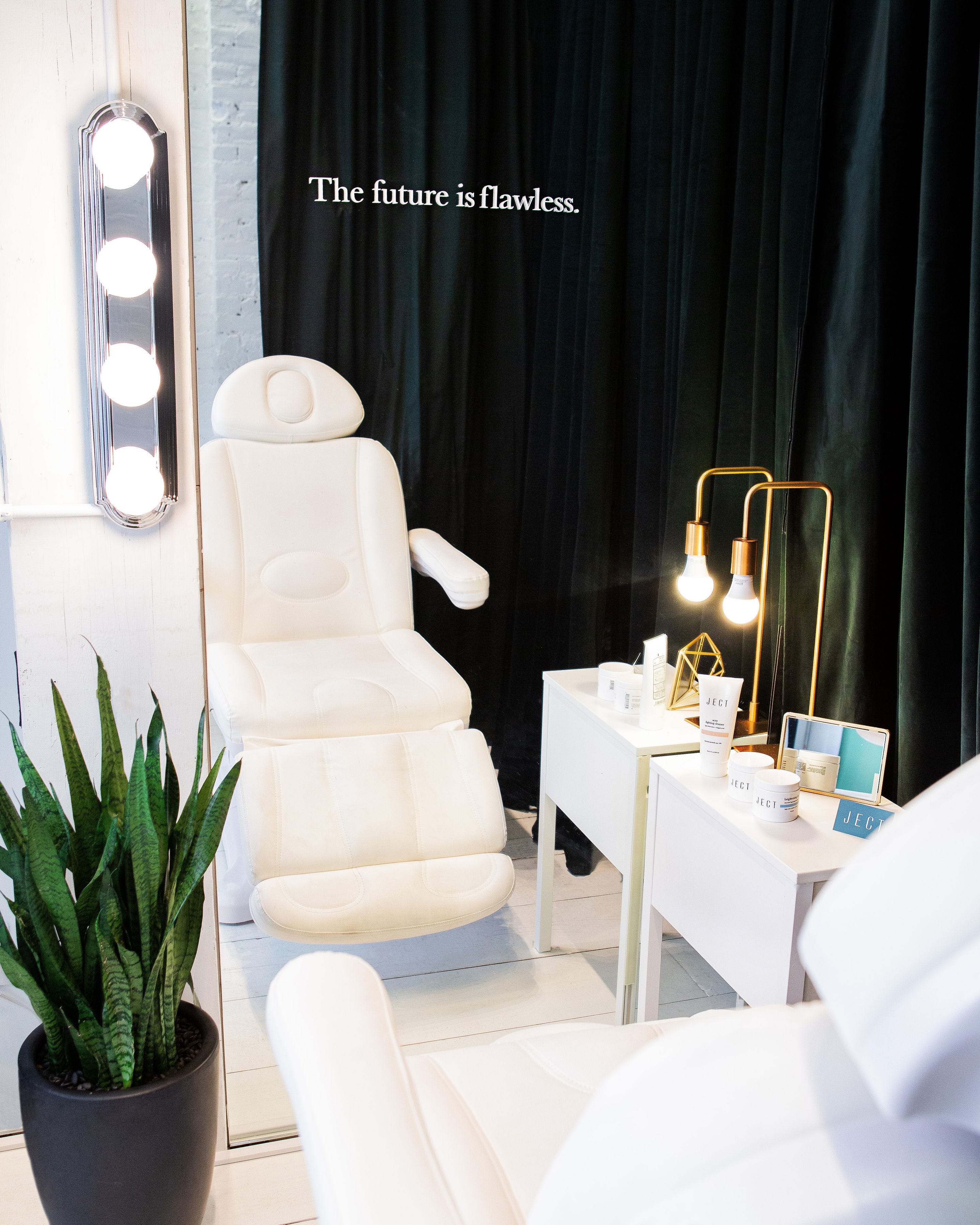 Best Facials & Spas In NYC 2019: Where To Get Pampered