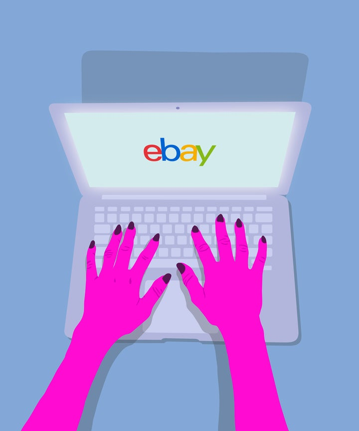 How to shop on ebay the beginners guide to finding the good stuff on ebay gumiabroncs Images