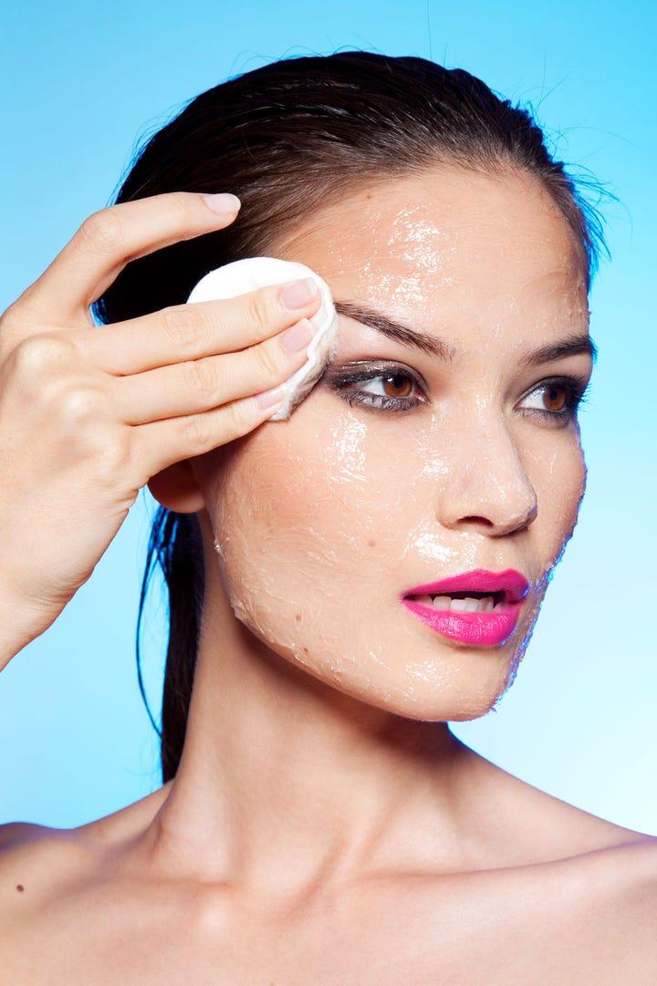 Spa at home facial skin care photographed by erin yamagata solutioingenieria Choice Image