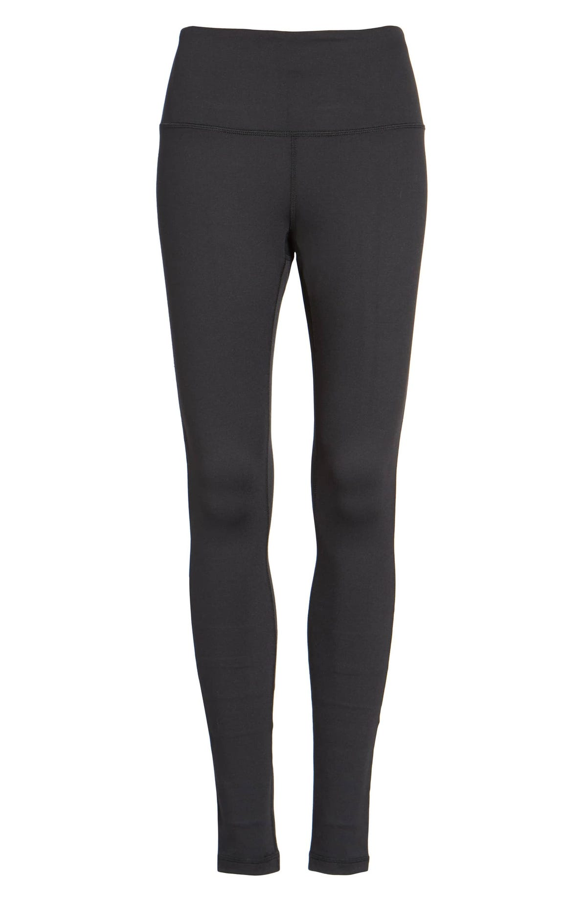 a92c65c39f Best Black Leggings - Reviews On Top Brands & Styles