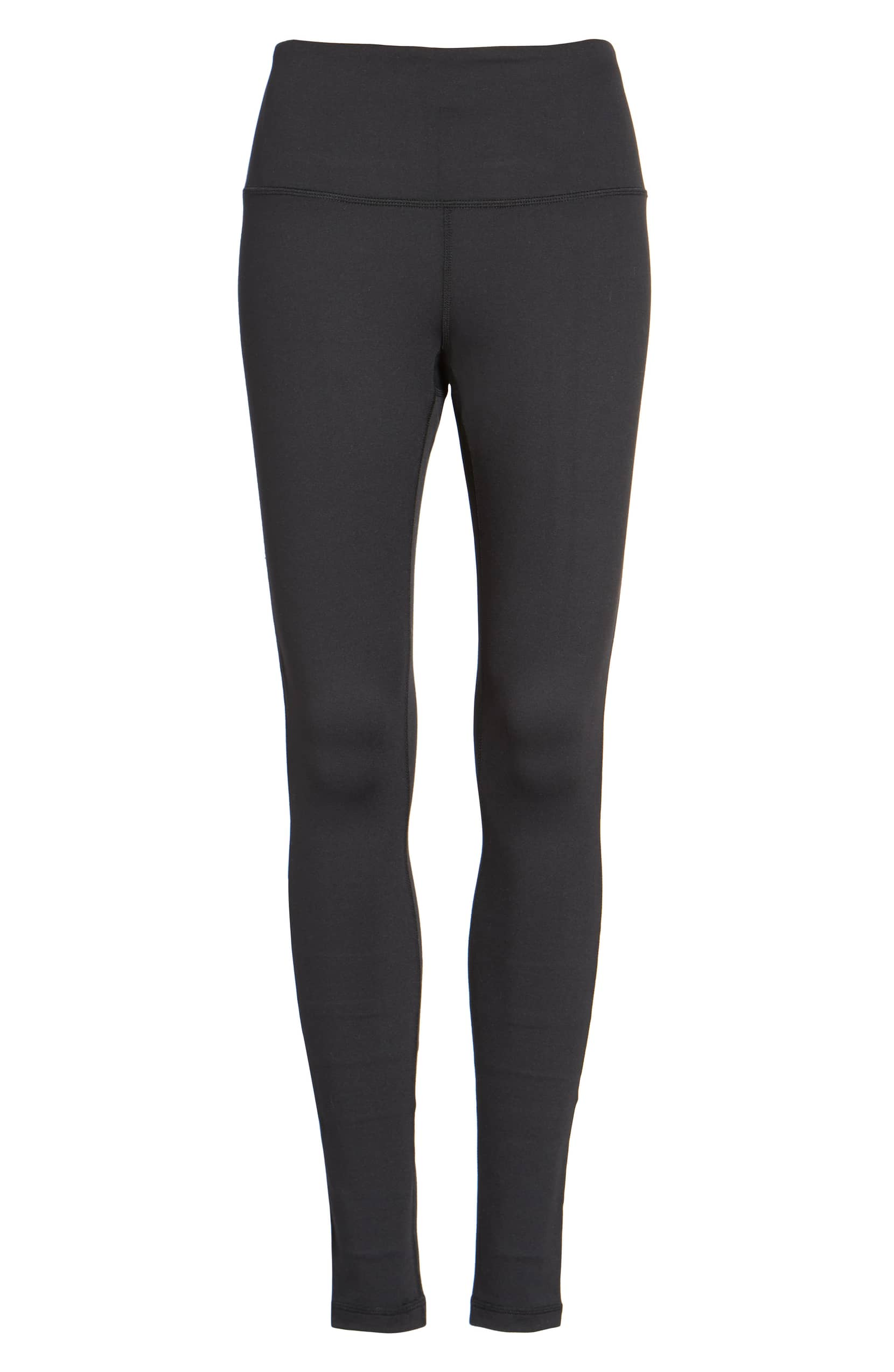 a6c5678965318 Best Black Leggings - Reviews On Top Brands & Styles