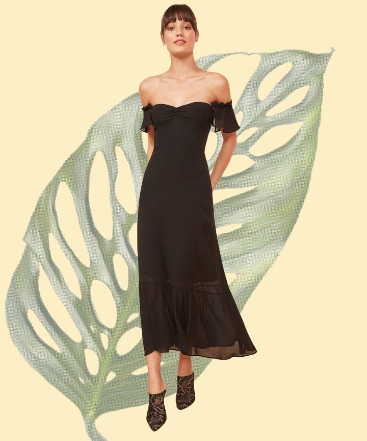 Weddings Often Come With A Slew Of Constricting Dos And Don Ts Some Are Reasonable Never Wear White As Guest Only Gifts From The Bride