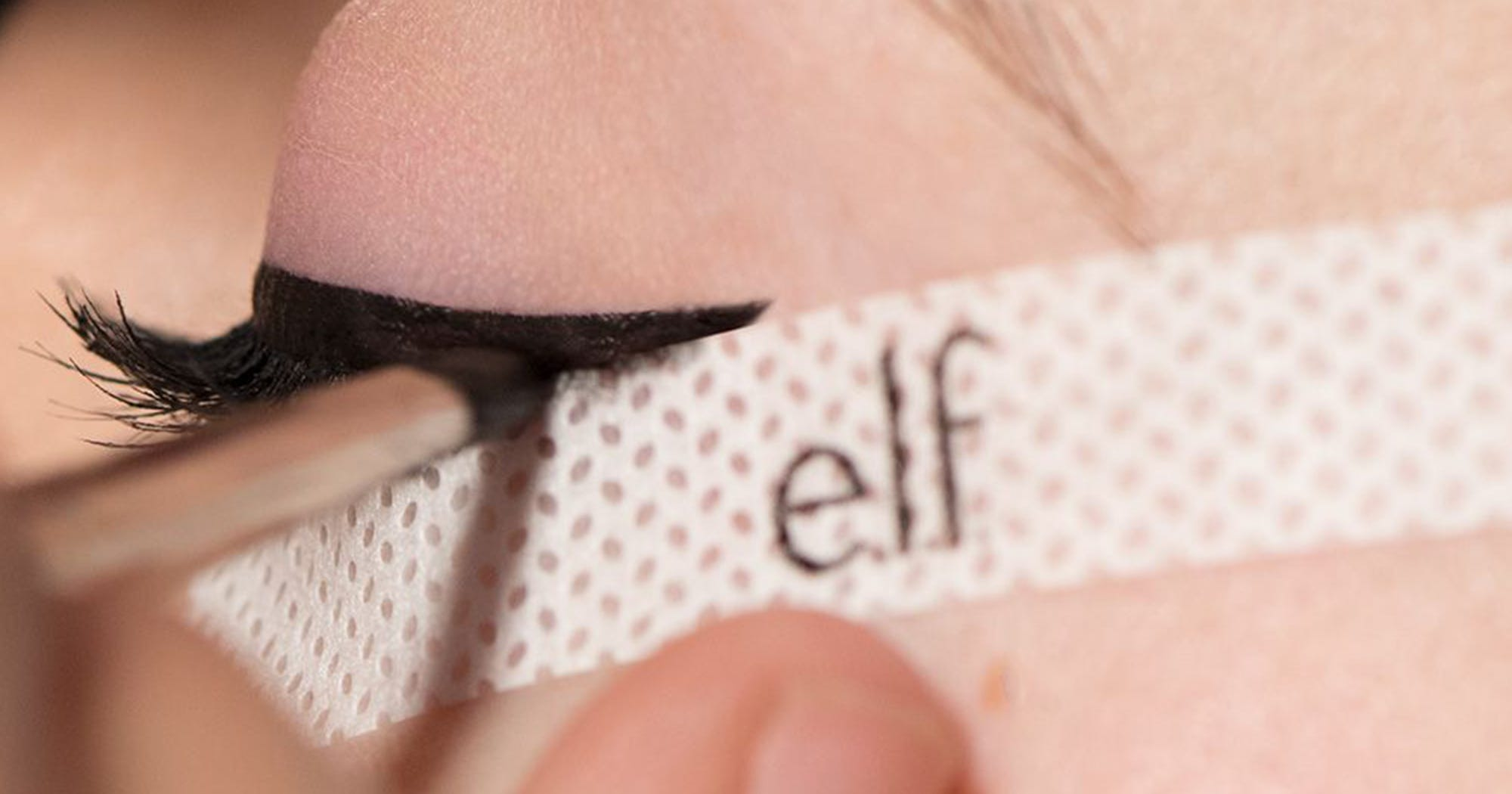 8 E.L.F. Cosmetics Products You Didn't Know Existed