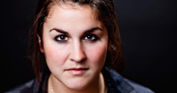 15 Suicide-Attempt Survivors Tell Their Stories