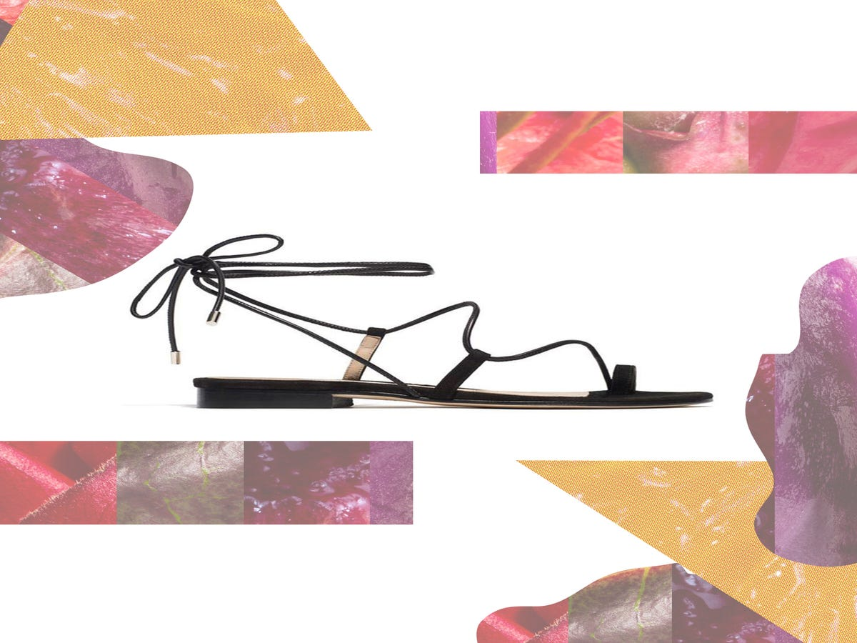 13 Shoe Brands You Should Be Slipping Your Feet Into