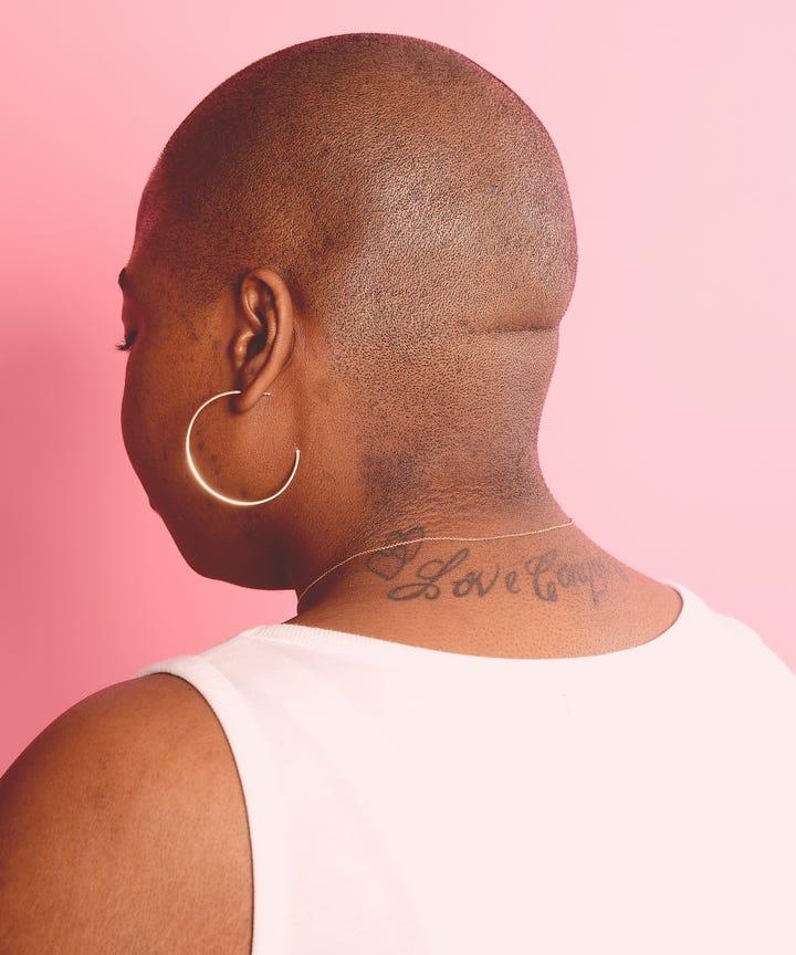 Black Women Face Mental Health Stigmas In Therapists