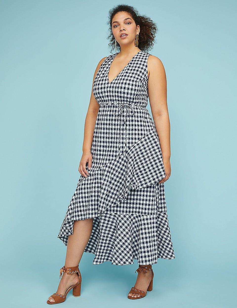 6da7863865e Best Womens Memorial Day Clothing Sales To Shop 2018