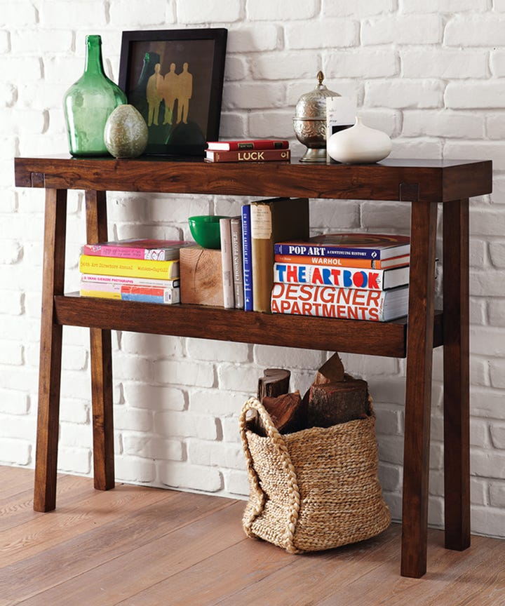 Furniture For Small Spaces - Tiny Flat Solutions