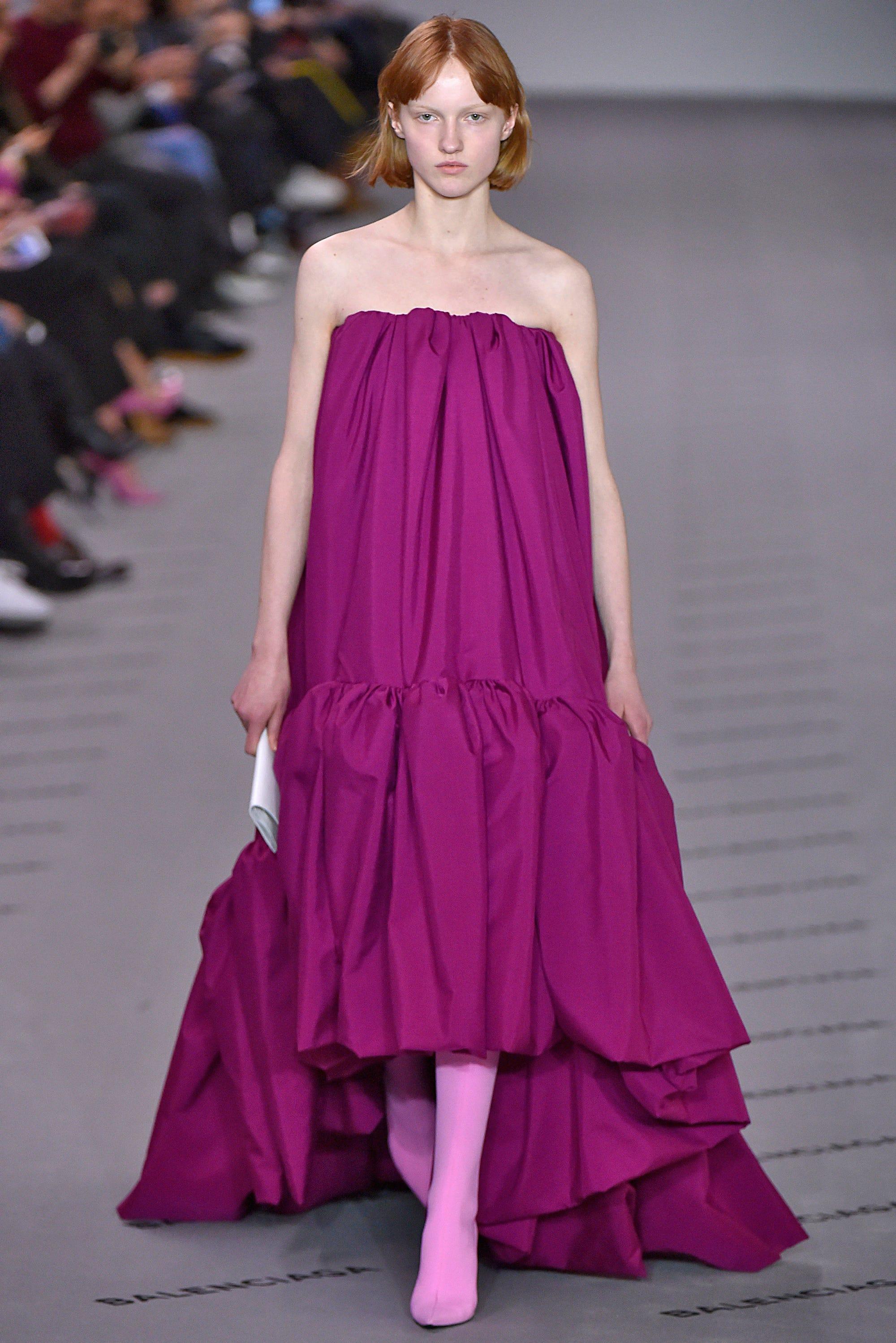 Vistoso Vestidos De Novia Vivienne Westwood Friso - Ideas de ...