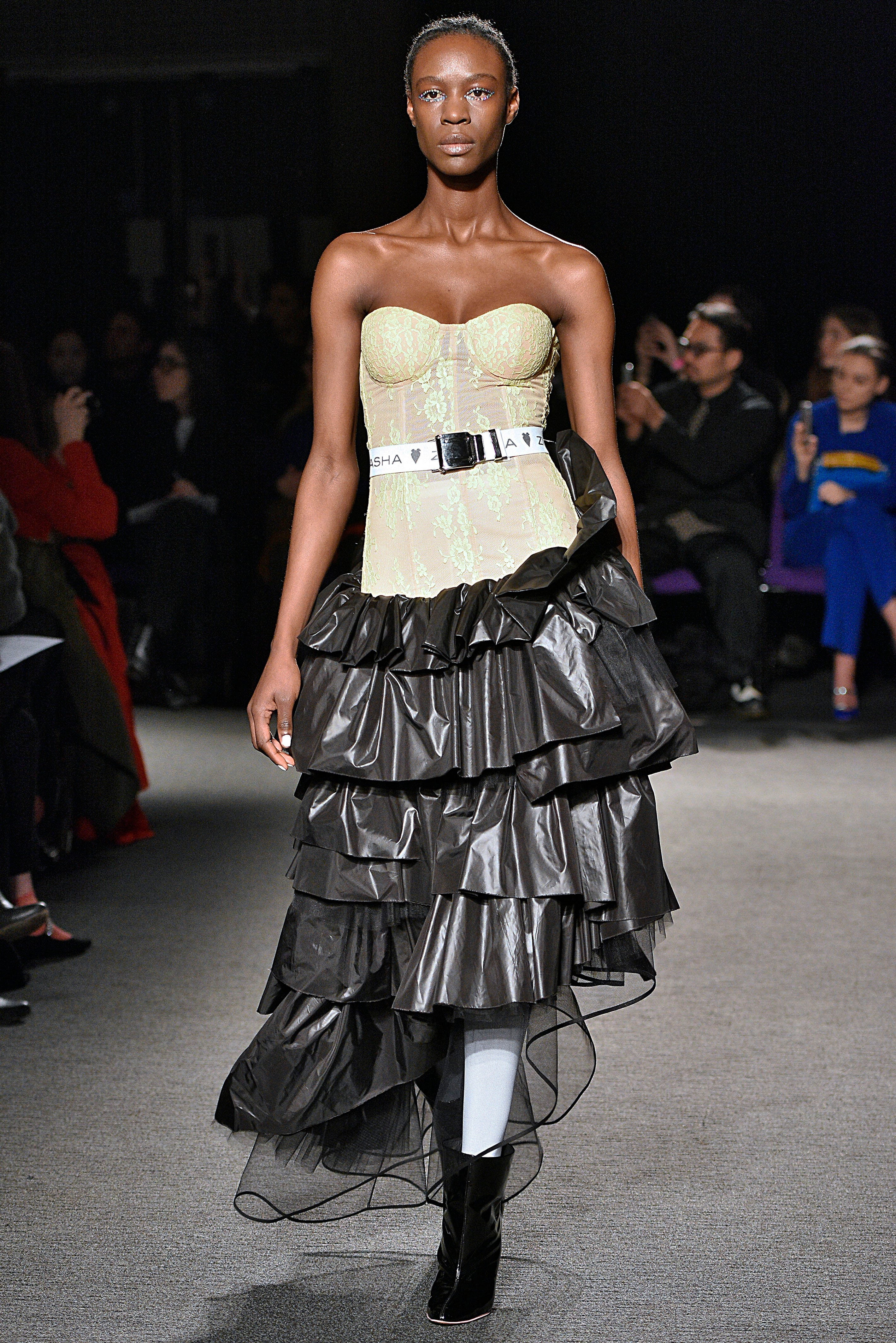 NYFW Trends Fall Winter 2018 Future Fast Fashion Styles d36ab9279a9
