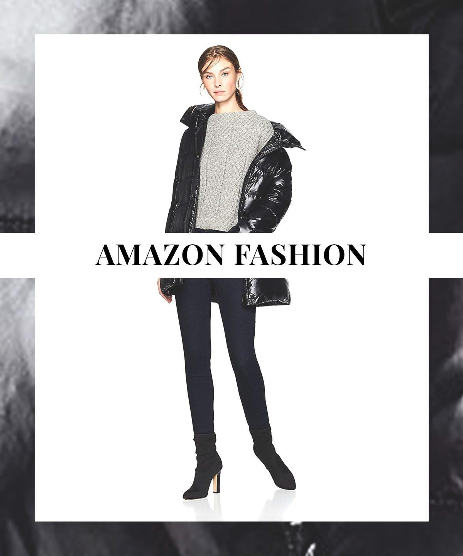 cefb52538e600 Black Friday Sales 2018 Clothing & Womens Fashion Deals