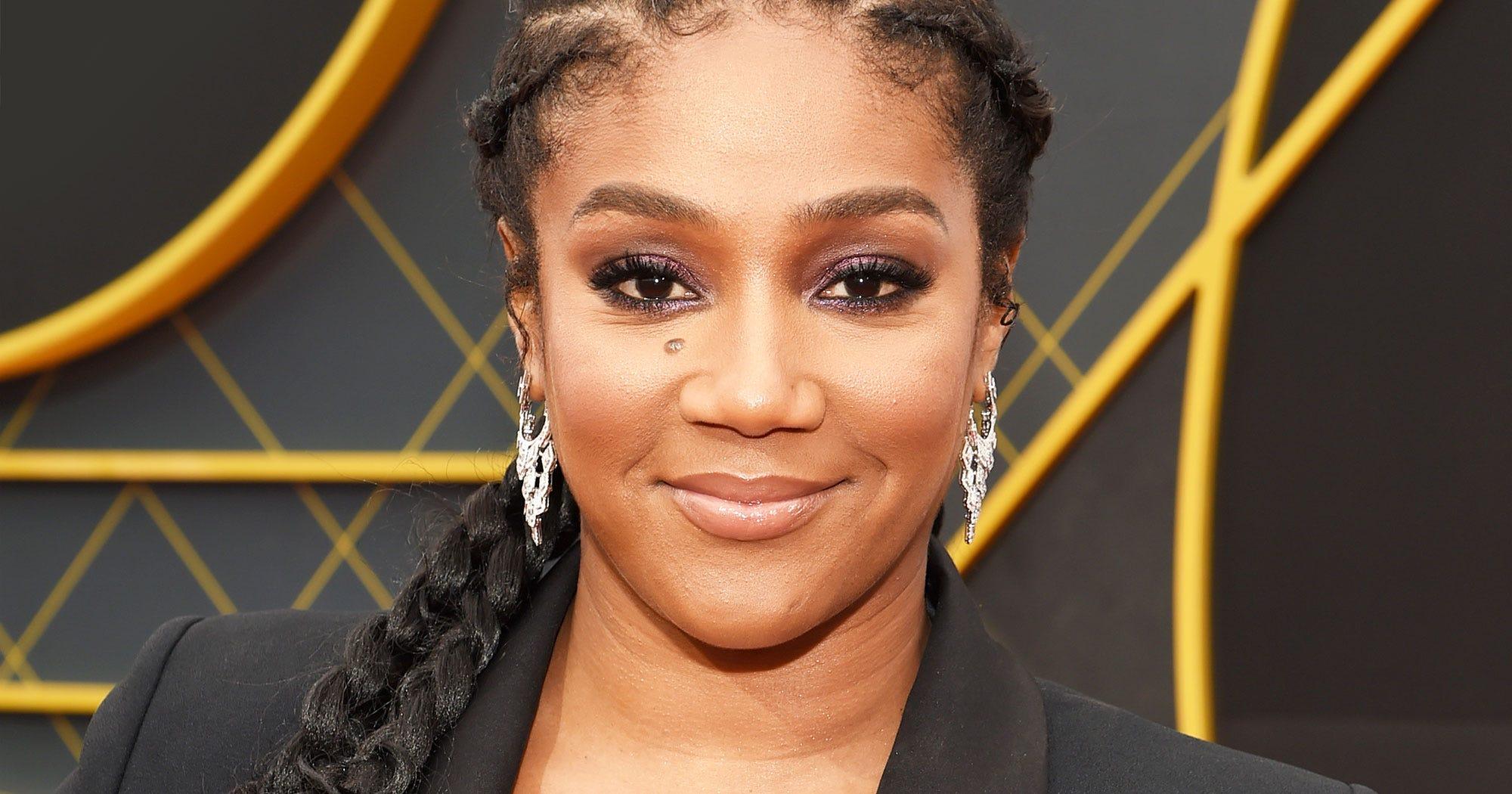 Netflix Will Tell The Story Of America's First Black Female Millionaire, CJ Walker