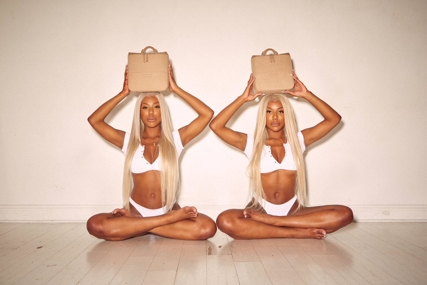 Legs Shannade Clermont nudes (61 pictures) Fappening, Instagram, butt