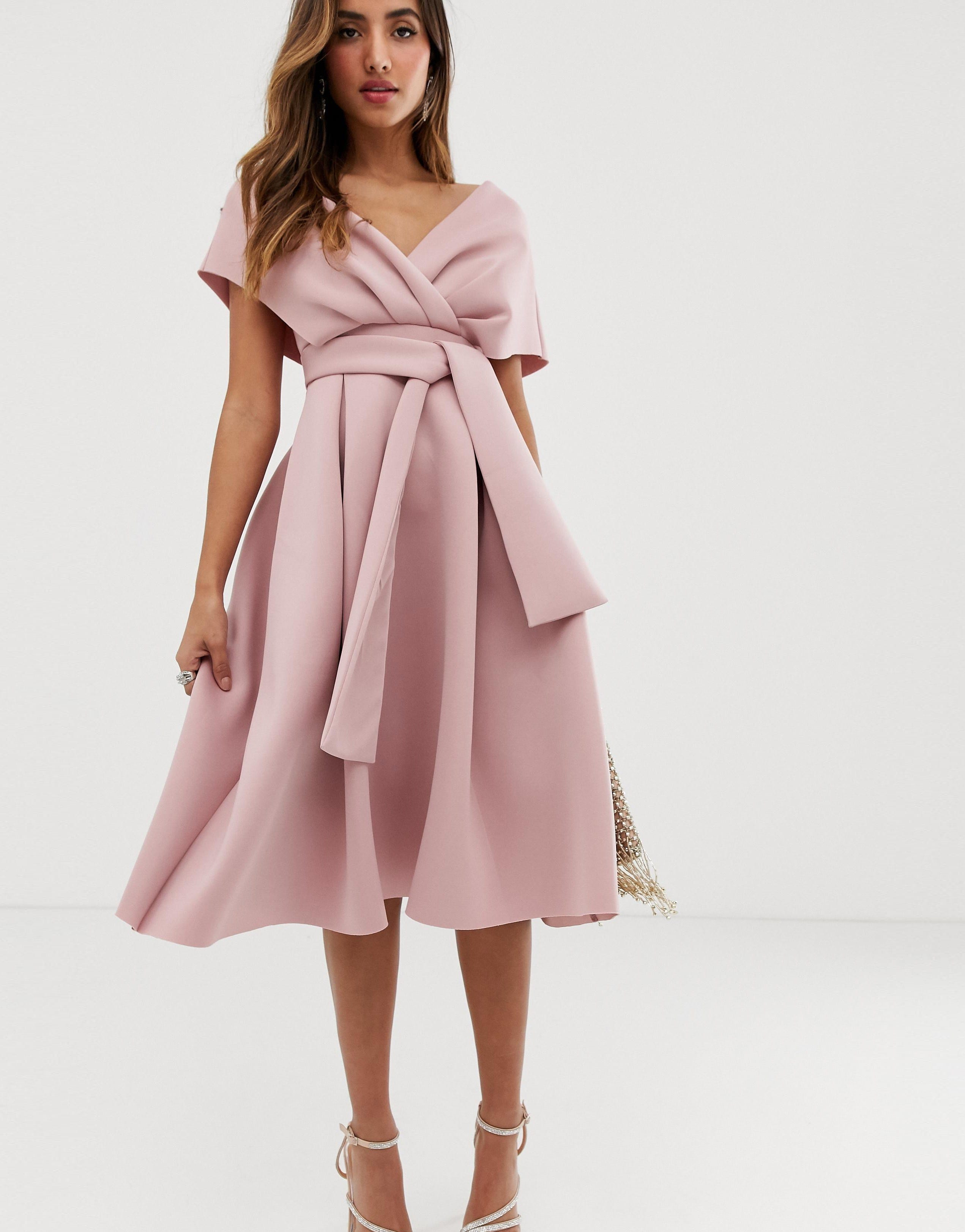 3a7df703d Popular Fashion Items On ASOS, Best Selling Summer 2019