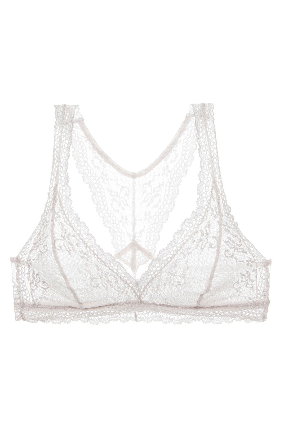 2e50d6decf The Best Bras   Bralettes To Wear With A Backless Dress