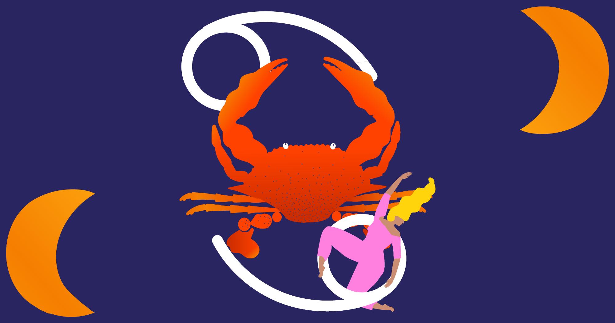 Horoscope for Wednesday, July 4, 2018