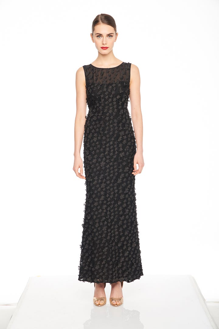 Lord and Taylor Formal Evening Gowns – Dresses for Woman