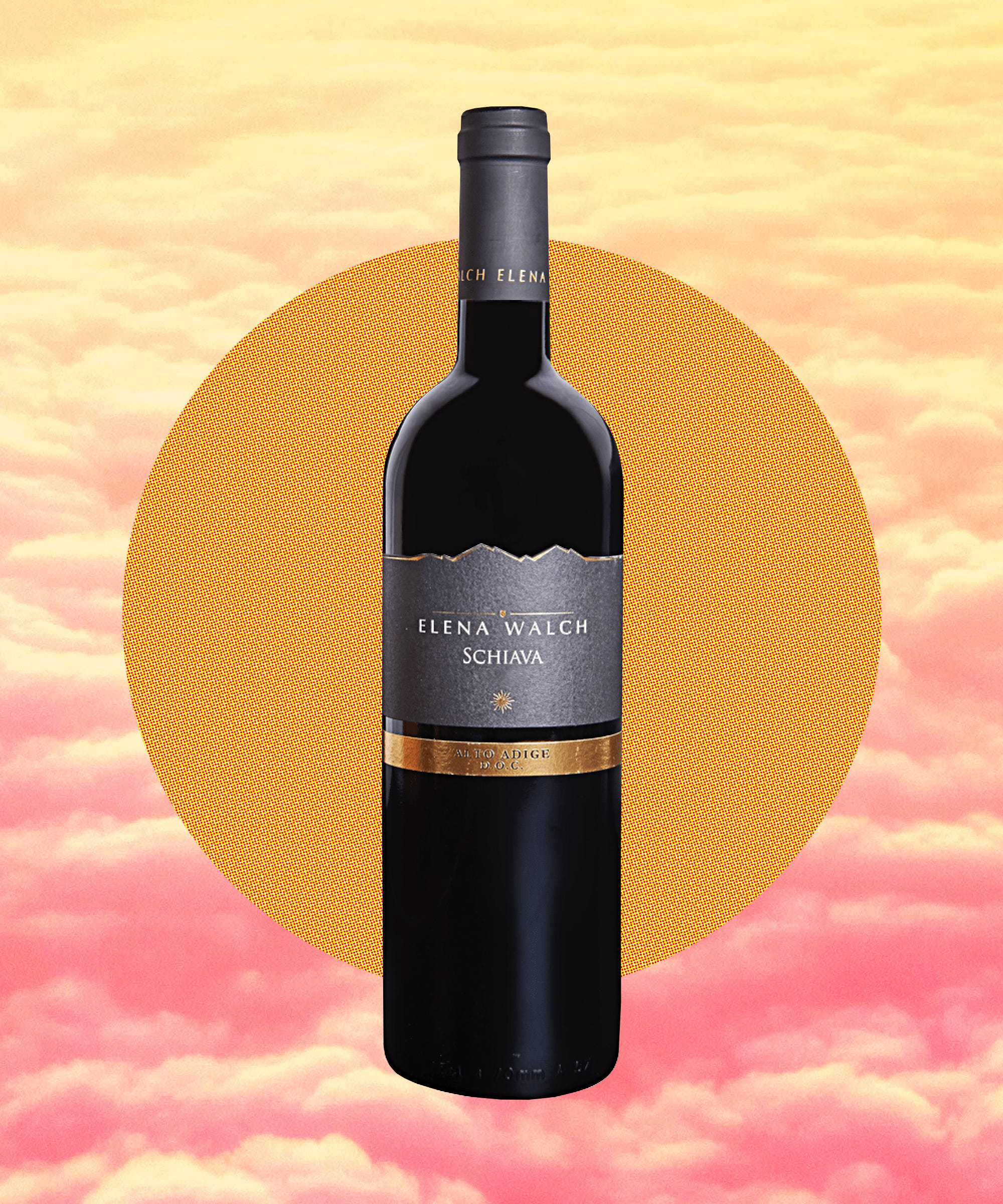 The Best Red Wines To Drink This Summer, According To An Expert