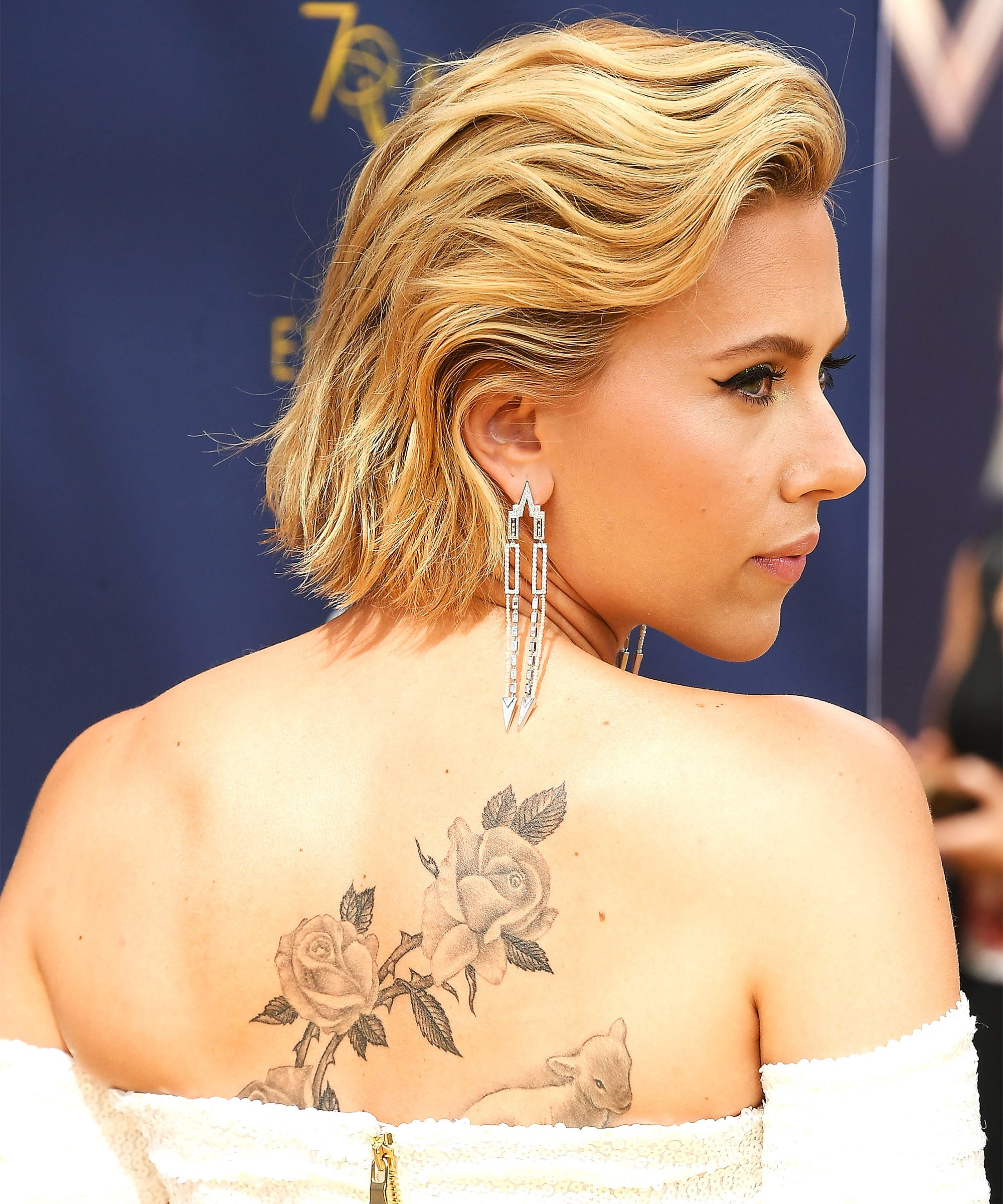 0d2818853 21 Celebrity Tattoos That Made Headlines In 2018