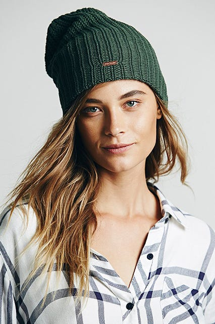 2cebce3e6c4 Best Beanie Winter Hats - Free People Accessories
