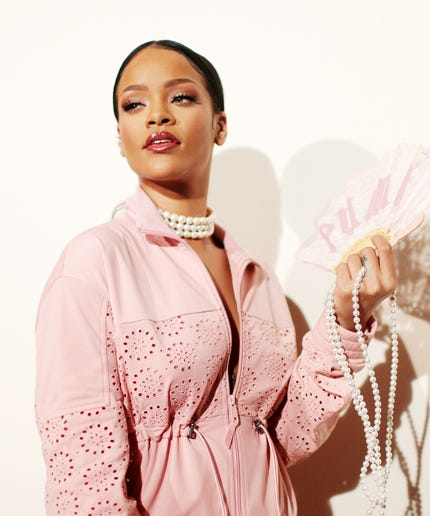 Rihanna latest songs 2012 free download.