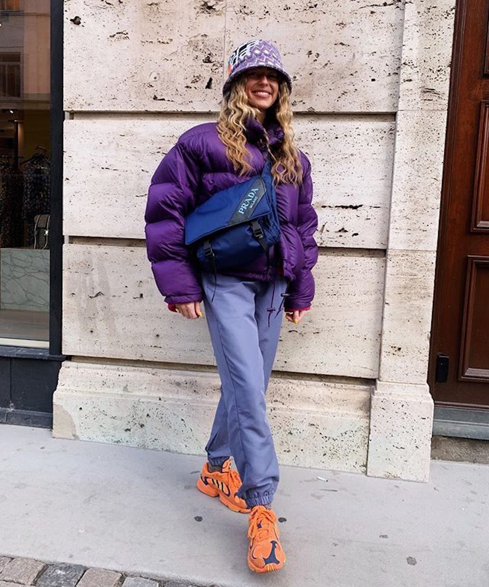 2019 year style- Ideas: Outfit 2 Luxe Looks for Winter
