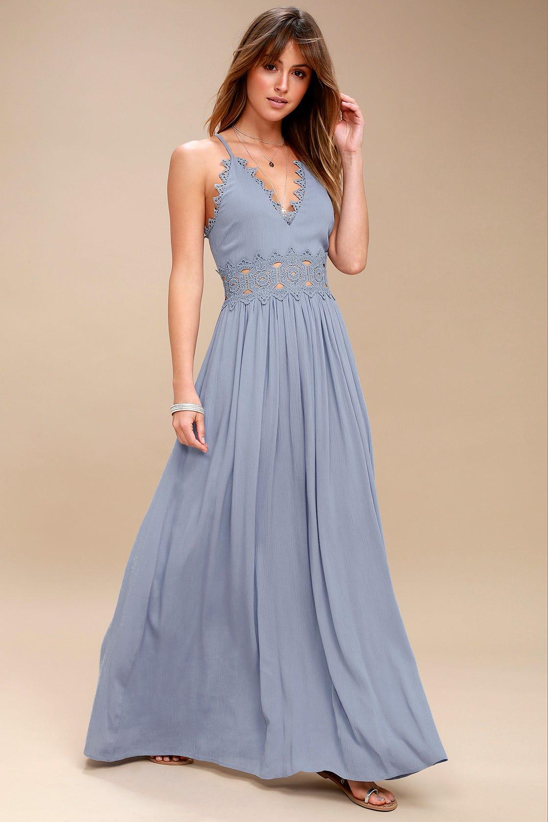 2747e3b0e2 Fashionable