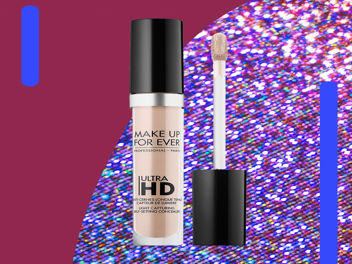 10 New Beauty Products Our Editors Loved In December