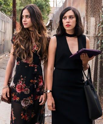Hot latino lesbians, cute nudegirlpic