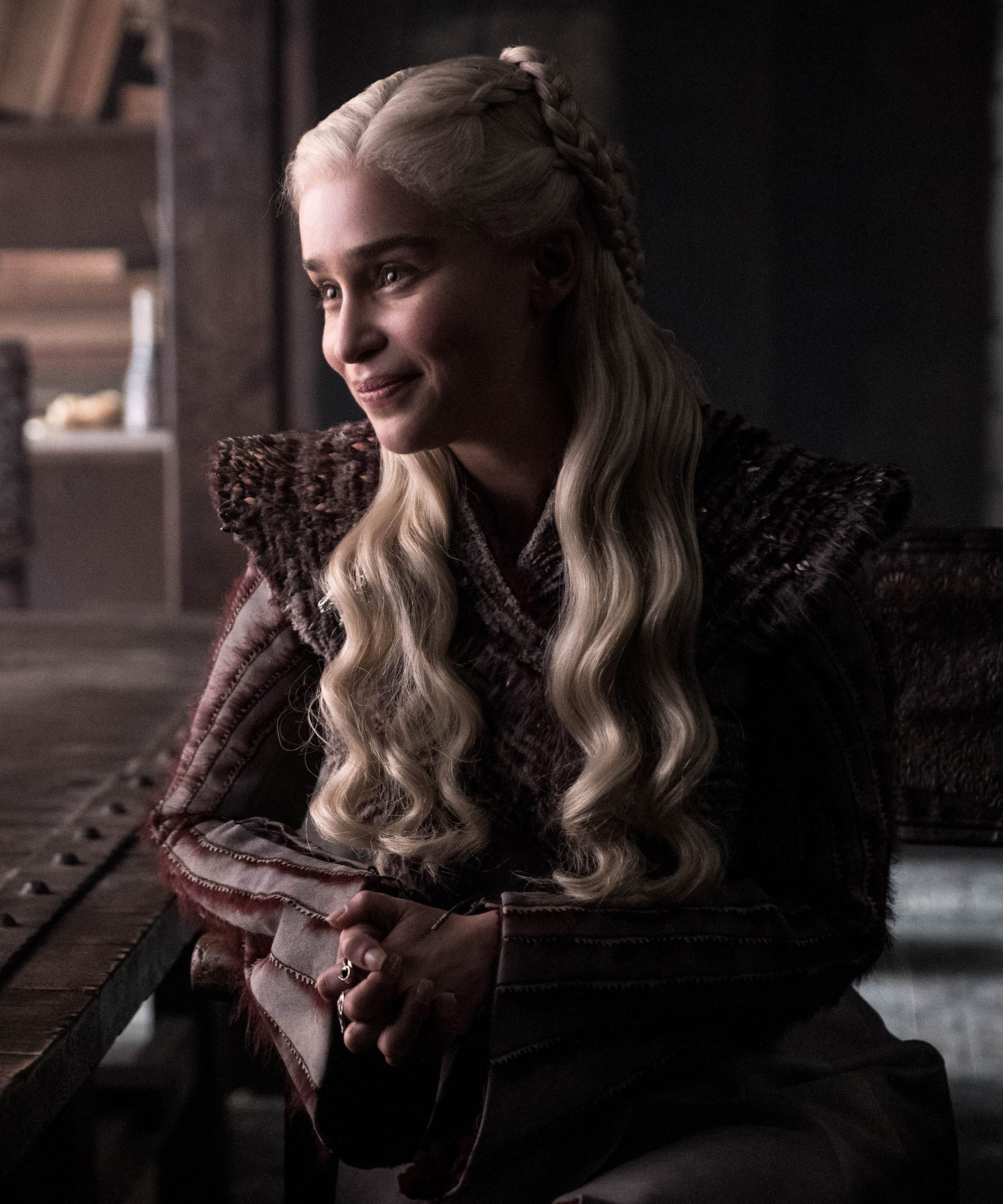 Game Of Thrones Hid The Show's Ending In A Spotify Playlist & We Think We Cracked The Code