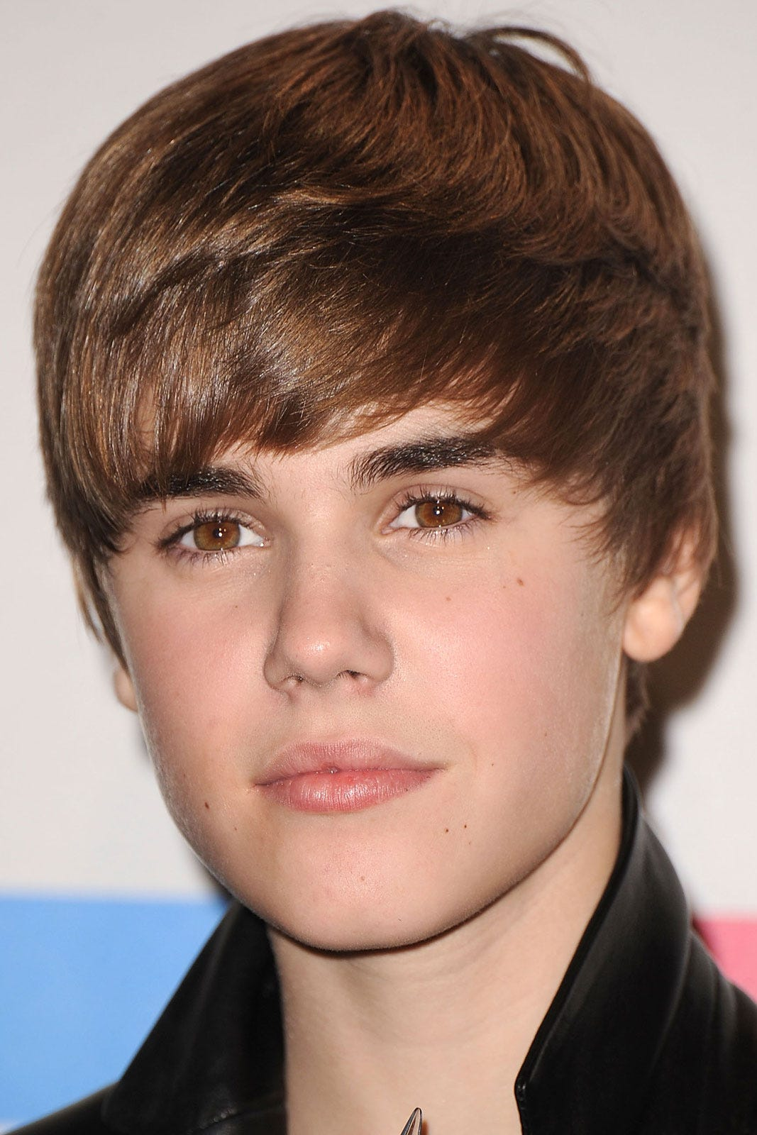 Justin Bieber S Hair Has Changed So Much Over The Years