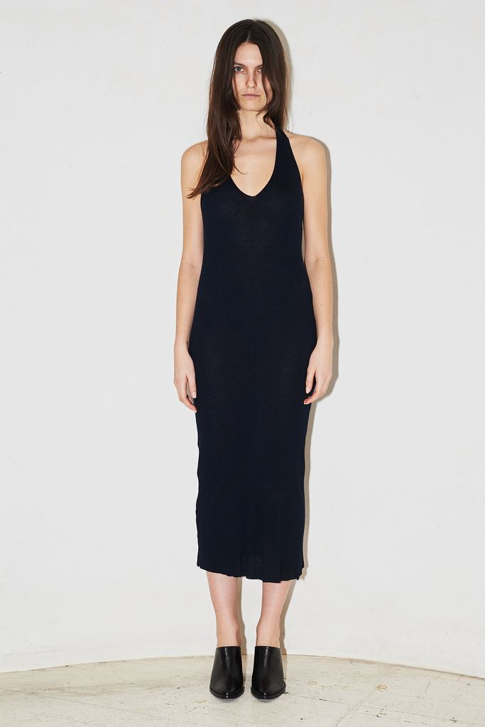 6c075a98b96 The Best Summer Dresses