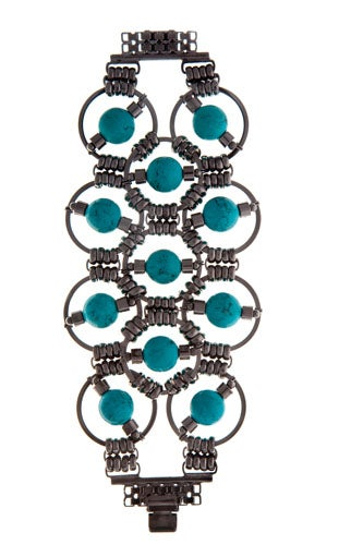 ebe1075503dc9 https   www.refinery29.com en-us auden-jewelry-collection-pictures ...
