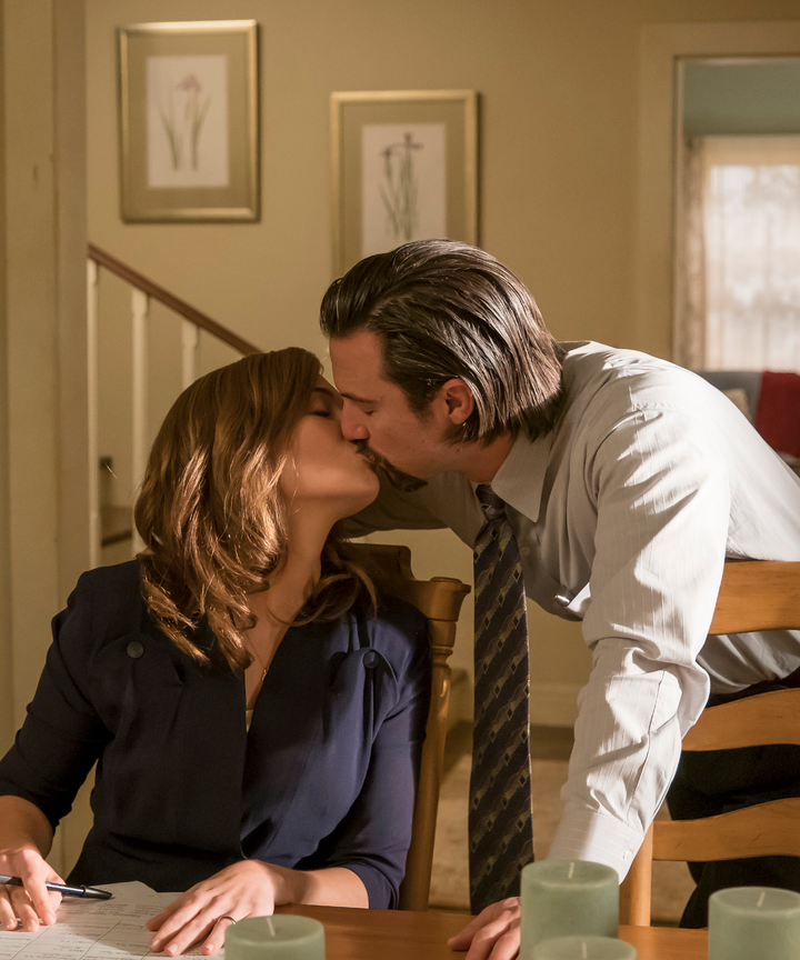 Everything You Need To Know About This Is Us Season 2 (& When It Premieres)