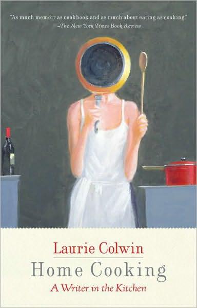 9 Books That Deserve A Miniseries Olive Kitteridge