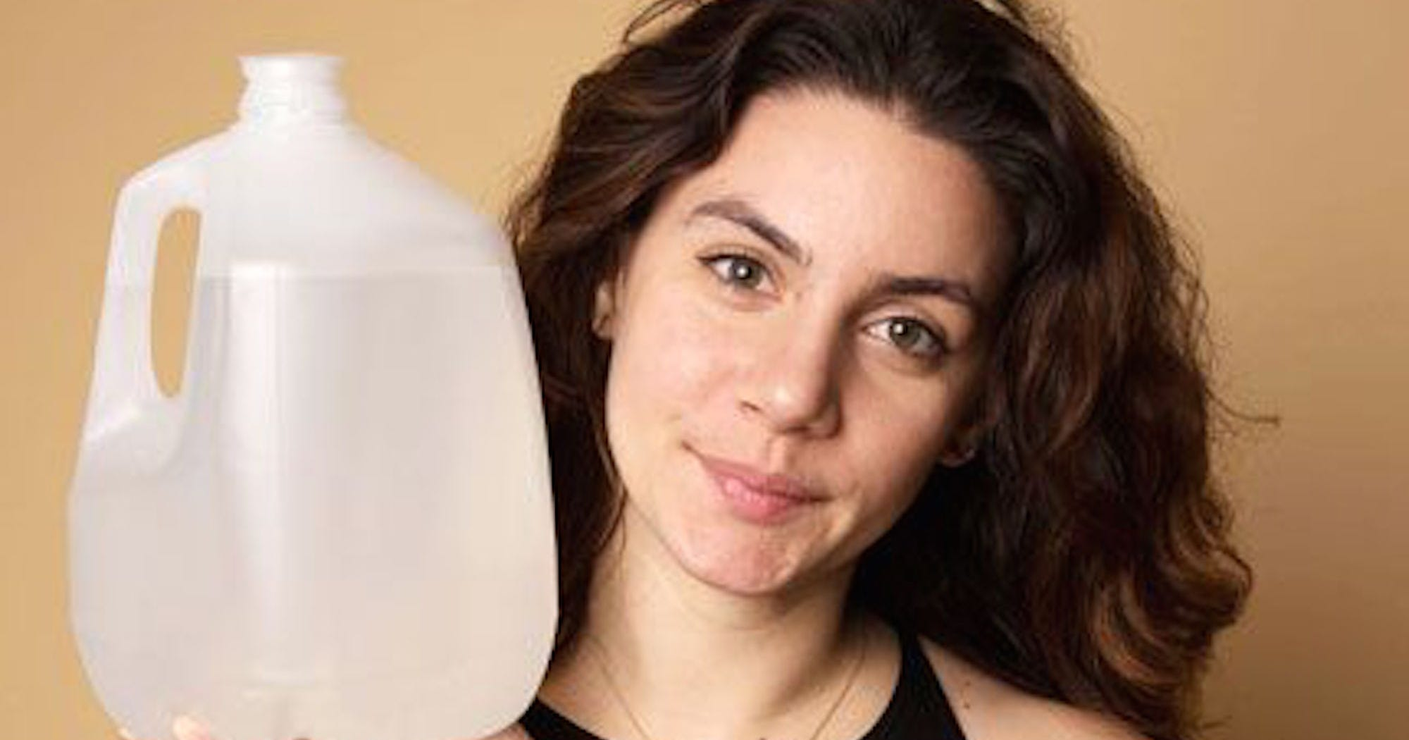 Is Hot Water With Lemon The Key To Glowing Skin?