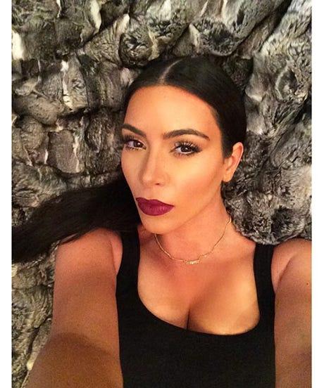 A Sarcasm Primer For Kim Kardashian