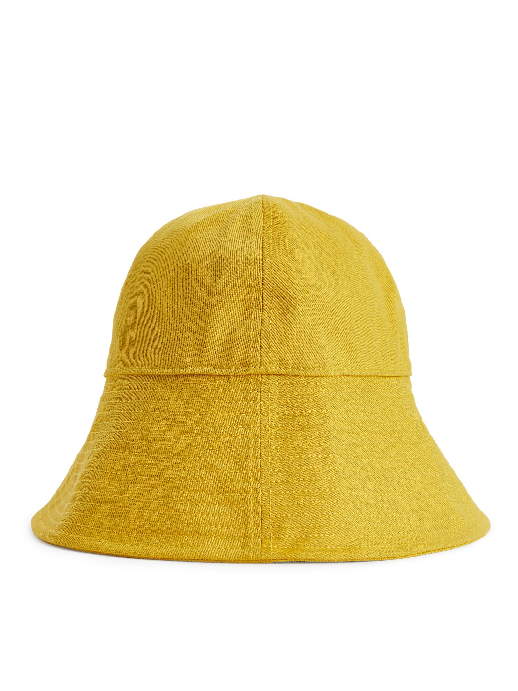 b841fcc78687 Best Summer Sun Hats For Women UK 2019