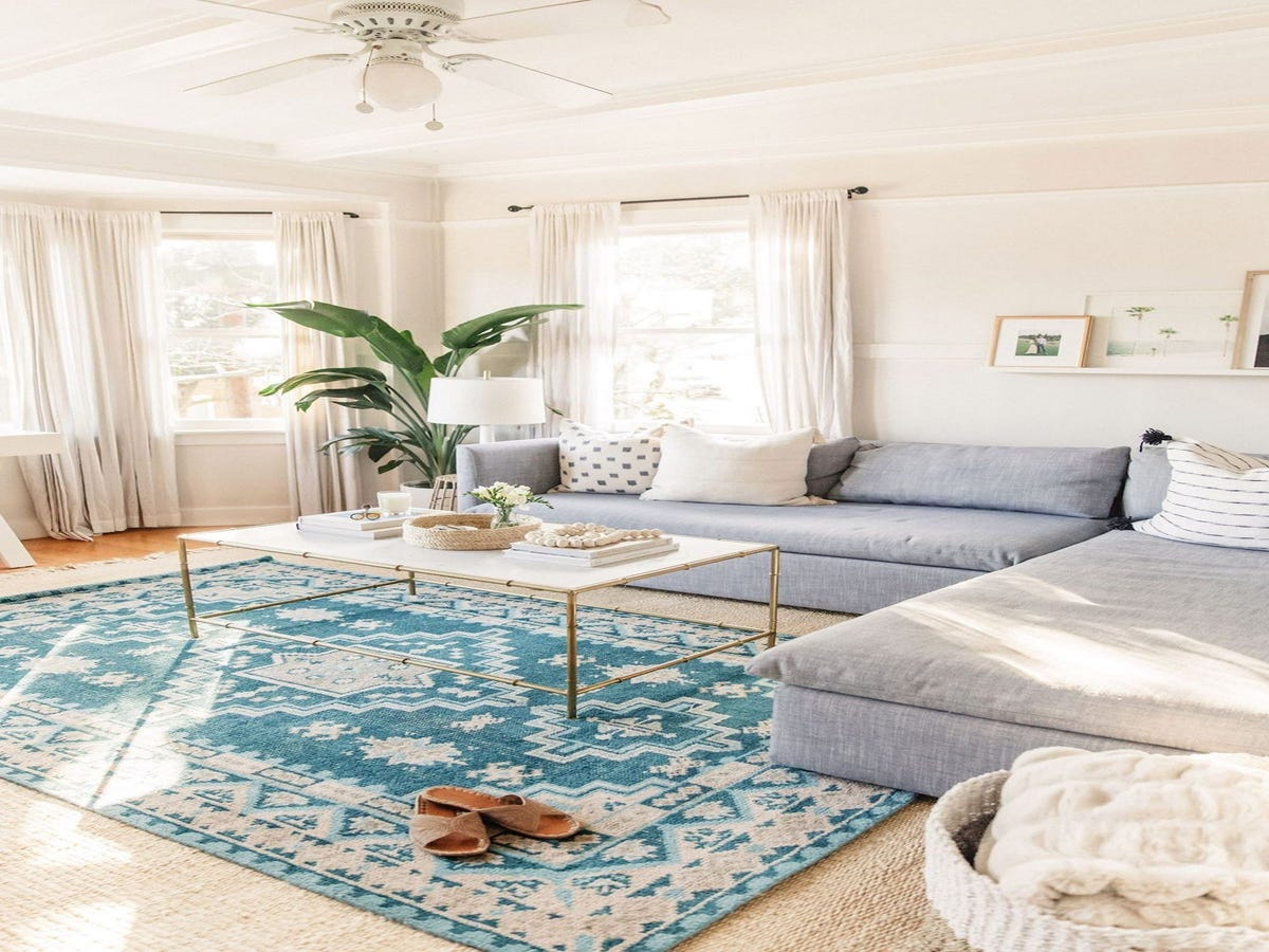 The Major Memorial Day Home Sales You Won t Want To Miss
