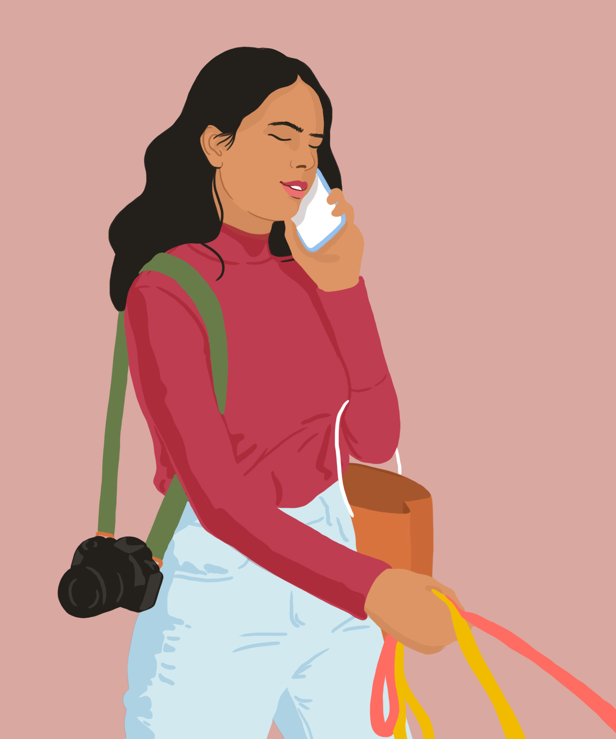 So You Want To Start A Side Hustle? Here's Everything You Need To Know