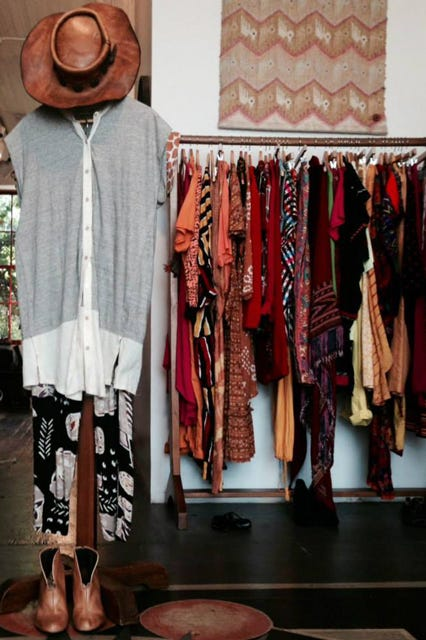 14e556b0ffb3 Best Vintage Shopping NYC Guide