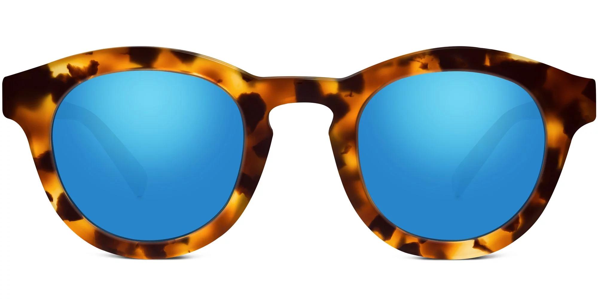 Cheap Sunglasses - Affordable Stylish