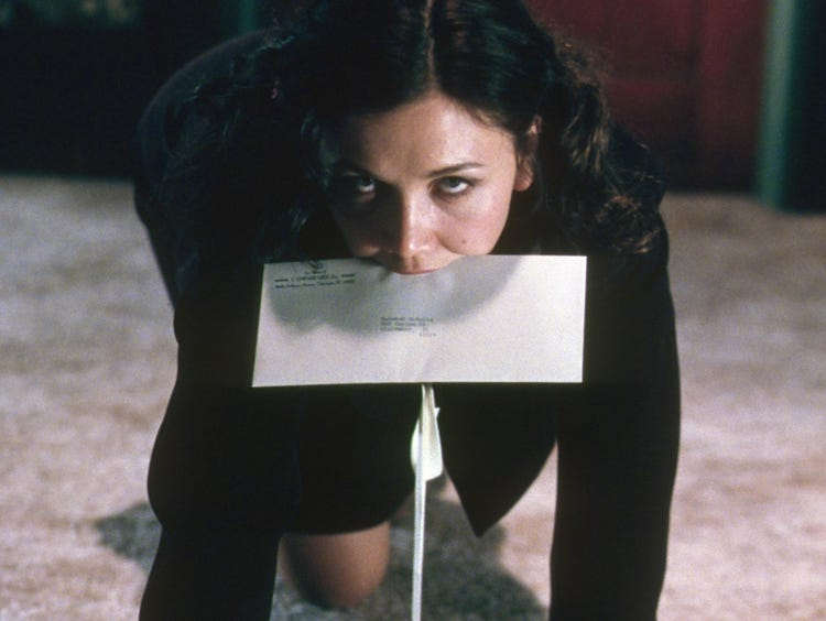 sexy-katara-movie-fake-porn-pics