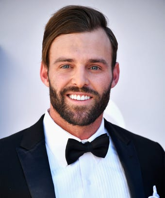 Robby Hayes Had A Very Tasteless Reaction To The BIP Scandal
