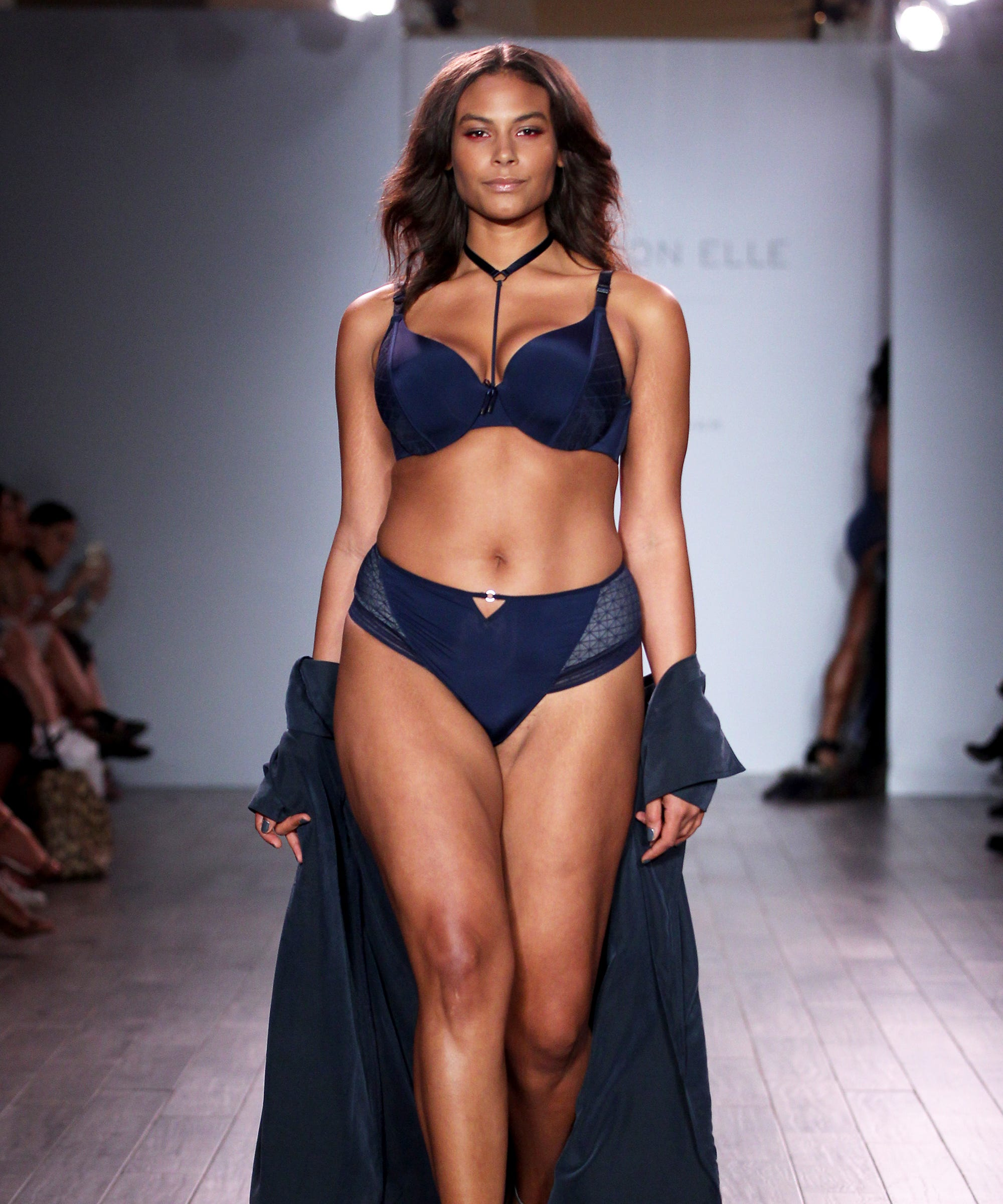 00f222f4119 This New York Fashion Week Was The Most Body-Positive Yet