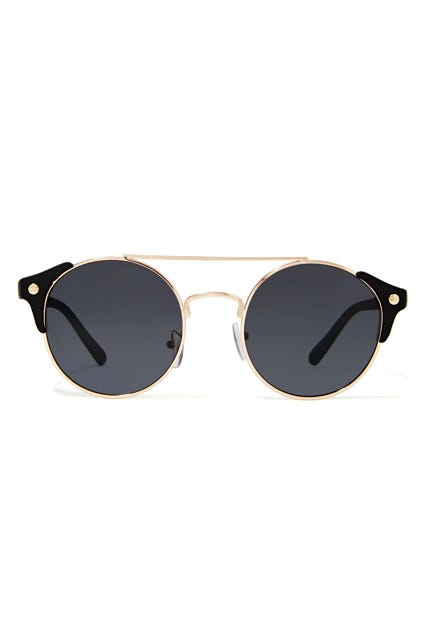 6cb1295fcf7 Celebrity Sunglasses - Shopping For Your Face Shape