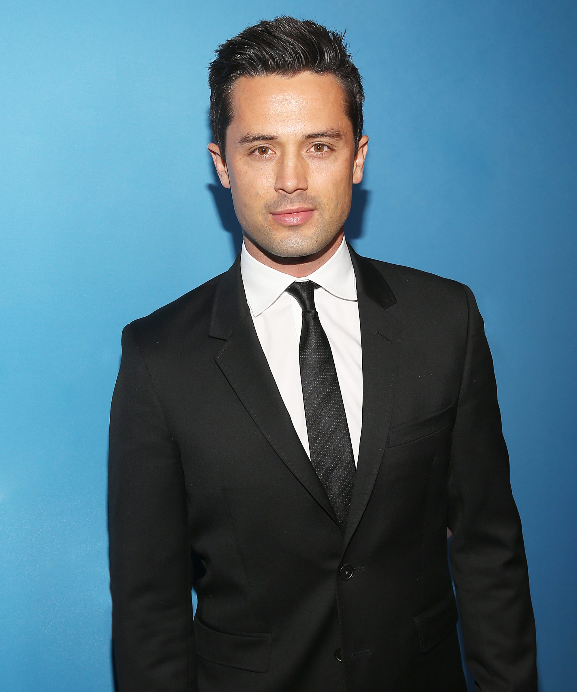 Where Is Stephen Colletti Now? Revisiting The Laguna Beach Star