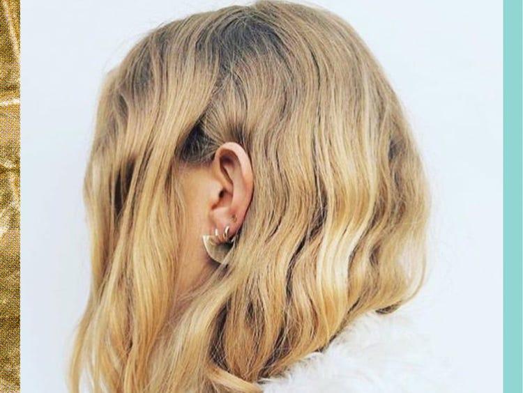 How to cut your own hair solutioingenieria Choice Image